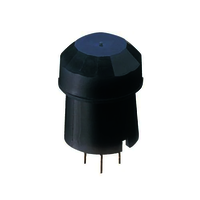 AMN (Napion) Series Motion Sensor AMN32111