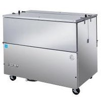 BMC Milk Chiller