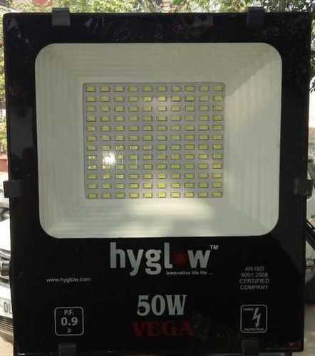 LED Halogen
