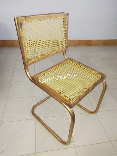 Industrial S Type Chair- Buy Office Or School Chair