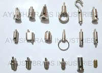 Cable Gripper