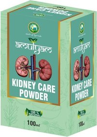 Kidney Care Powder