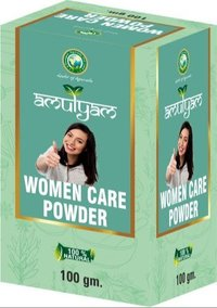 Women Care Powder