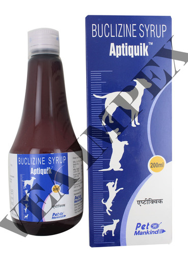 APTIQUICK SYRYP 200ML