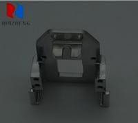 Ruizheng Milling