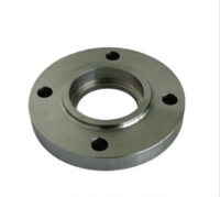Precision products_flanges