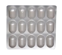 L-Arginine, Folic Acid, Vitamin B12, Vitamin B6, Selenium with Micronutrients Tablets