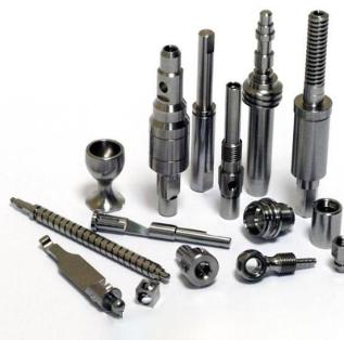 Hot sale Precision parts