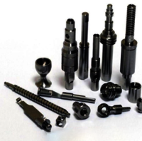 Hot sale Precision parts