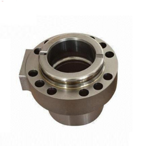 Low price for Precison metal parts