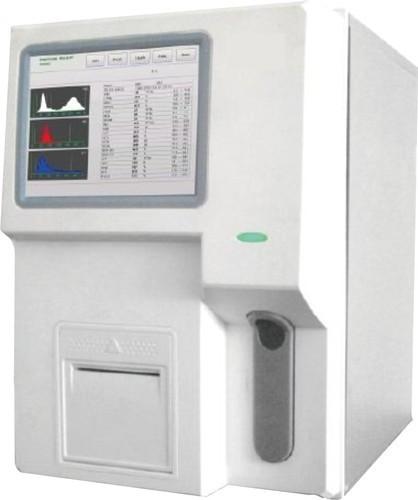 Hematology Analyzer