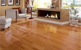Commercial Flooring Services
