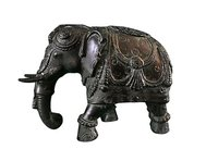 Handcrafted Decorative Animal Sculpture For Home Decor