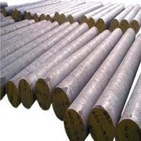 EN-19 ALLOY STEEL