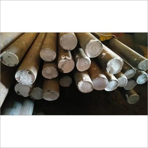 EN-41B ALLOY STEEL
