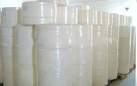 Liquid Absorbent Sumitomo SAP Paper for Sanitary Napkin