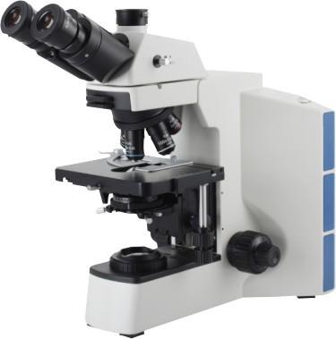 Advance Research Microscope