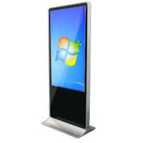 E-55 touch monitor