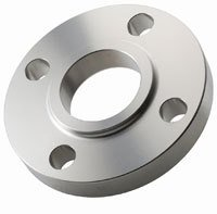 Ms Flanges Manufacturer