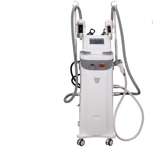 Radiomitabo Multypoler RF Slimming Machine