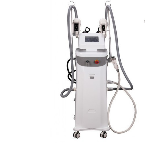 Radiomitabo Multypoler RF Slimming Machine