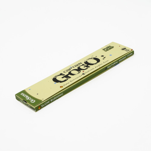 Rolling Paper Pure Hemp King Size Slim