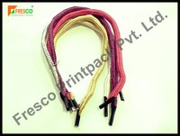 Carry Bag Handle Rope