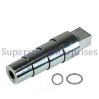 Stepped Bracelet Mandrel