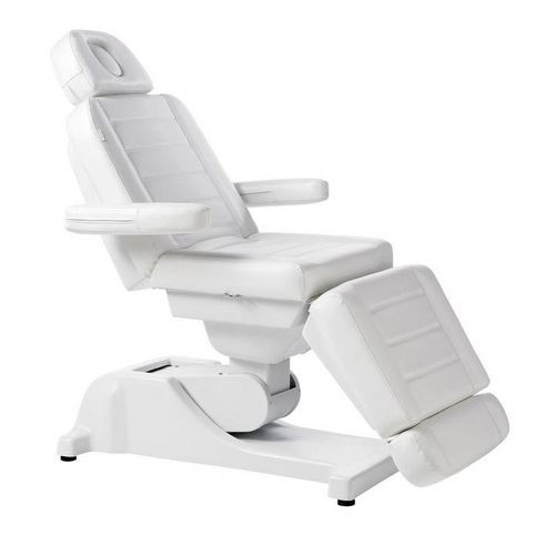 Hair Transplant Chair