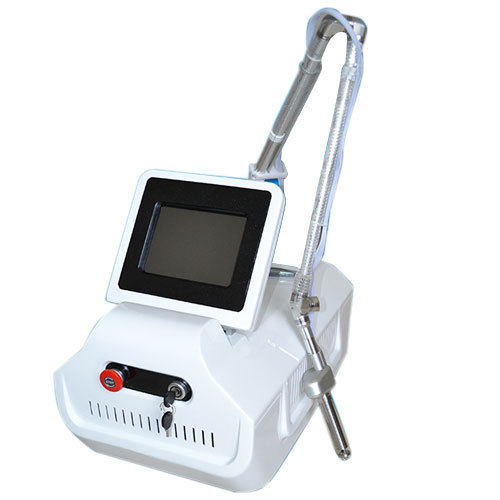 CO2 Fractional Laser Machine