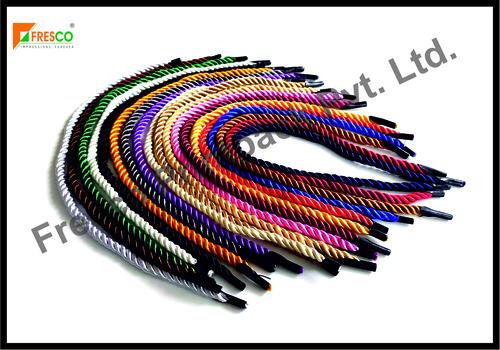 Bag Rope Handle