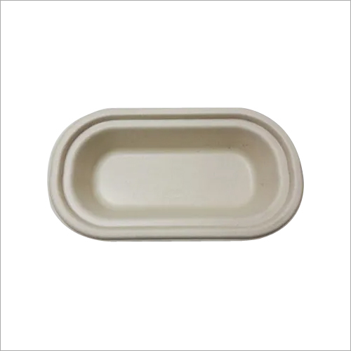 500ML CONTAINER WITH LID