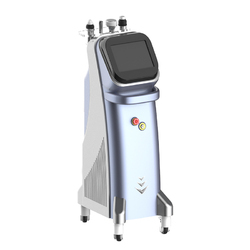 Micro - Needling RF Machine