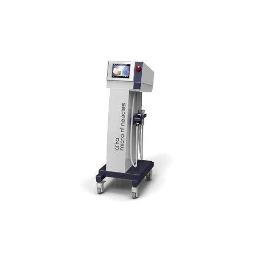 Micro - Needling RF Machine