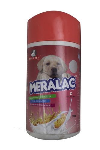 MERALAC 200G-FEED SUPLIMENTVEE
