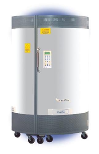 NBUVB Full Body Phototherapy System