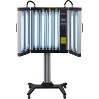 NBUVB Full Body Phototherapy System