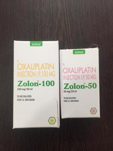 Zolon 100mg