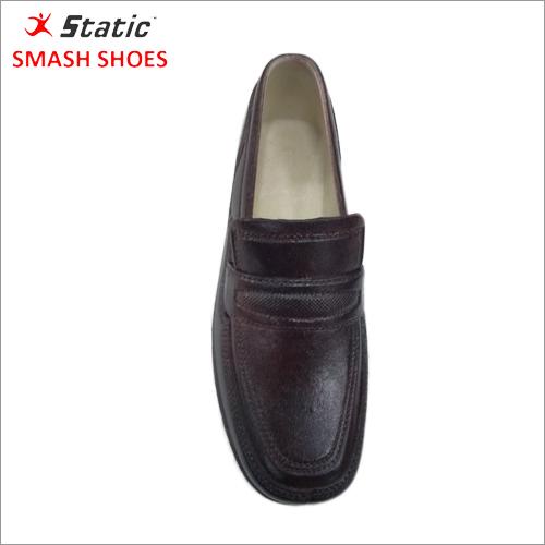 Mens pvc shoes