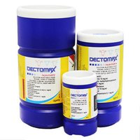 DECTOMAX INJECTION 50ML-DORAMECTIN 200MG