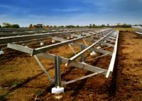 BEST SOLAR PANEL STRUCTURE
