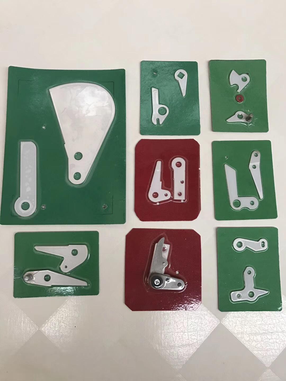 Ceramic Cutter