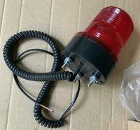GENUINE QUALITY 12V LINDE ALARM LAMP 7725090311
