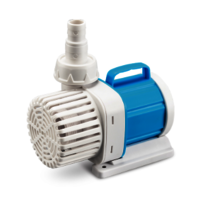 Aquarium Pump 12T/h, 6M head