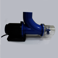BLUE-ECO 900W Flow champ pump