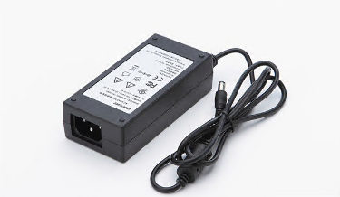 24V/2.5A AC/DC adapter