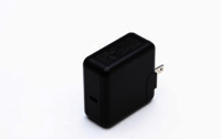 30W PD3.0 USB quick charger