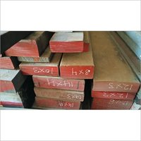 EN-31ALLOY STEEL