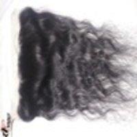Vendor Wholesale Virgin Human Hair Extension Weave Frontal Bundles