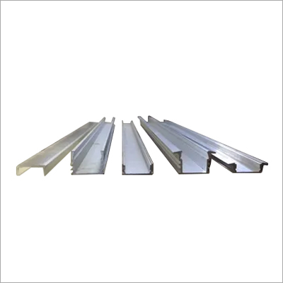 Commercial Diffuser for All Type Aluminum Channel